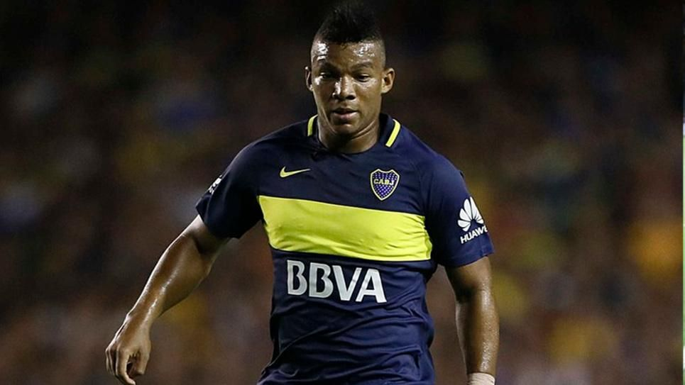Boca viajará a Mendoza con lo mejor pero con una baja defensiva