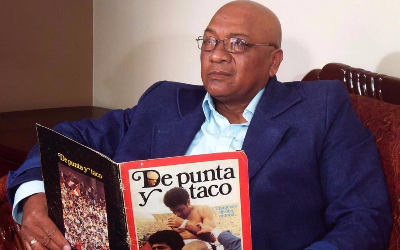 En Perú dicen que Argentina