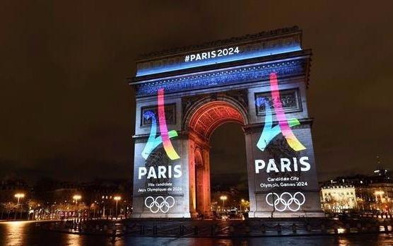 El COI aprobó a París como sede de los Juegos Olímpicos de 2024 y a Los Angeles para 2028