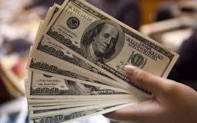 El dólar minorista no encuentra un piso y volvió a bajar 3 centavos