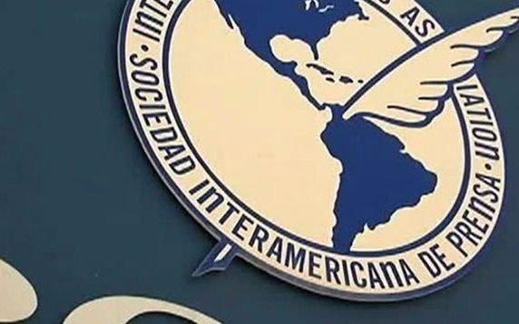 La SIP expresó preocupación por posible cierre de diarios panameños