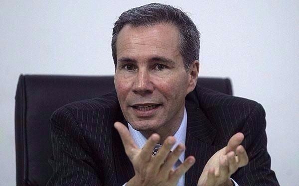 Nisman: tensión entre la Justicia y el Gobierno por las filtraciones