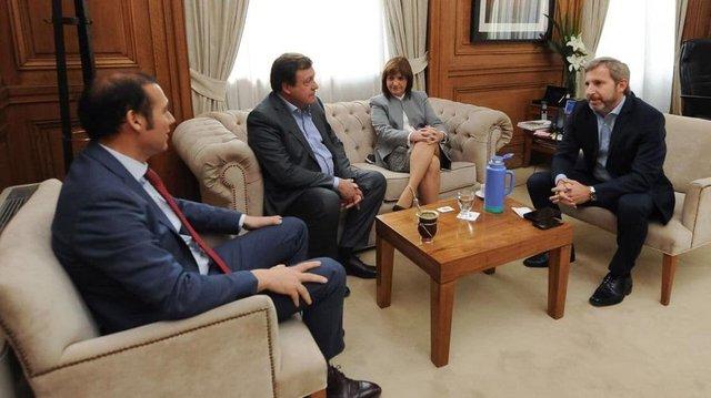 La indefinición del caso Maldonado condiciona las elecciones de octubre