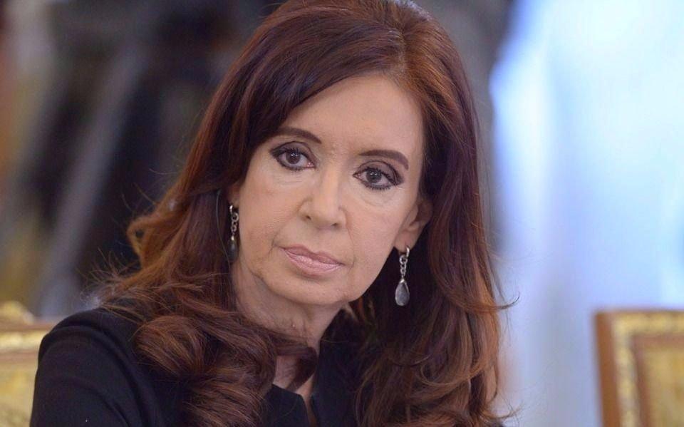 Denuncian que Cristina omitió declarar US$ 5 millones ante la AFIP