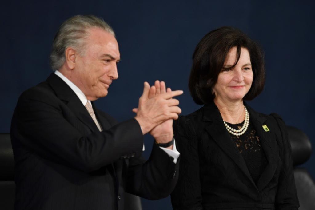 Brasil y Costa Rica exhortan al desarme nuclear — ONU