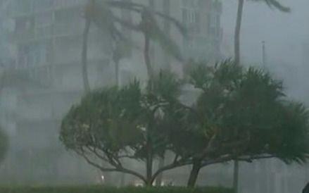 Aturdido, Puerto Rico busca reconstruirse tras huracán María