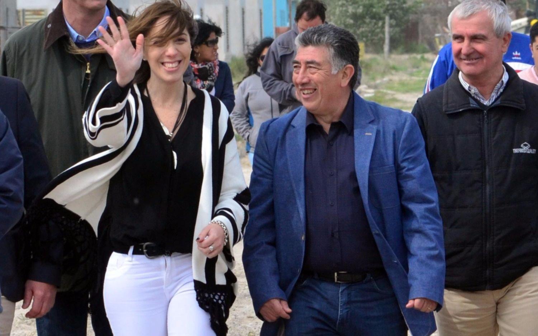 Frigerio aseguró que dialogará con las provincias tras el fallo — Fondo Conurbano