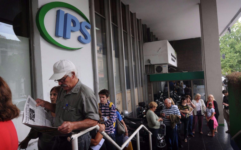 Jubilados y pensionados bonaerenses  percibirán sus haberes de septiembre a partir del jueves 28