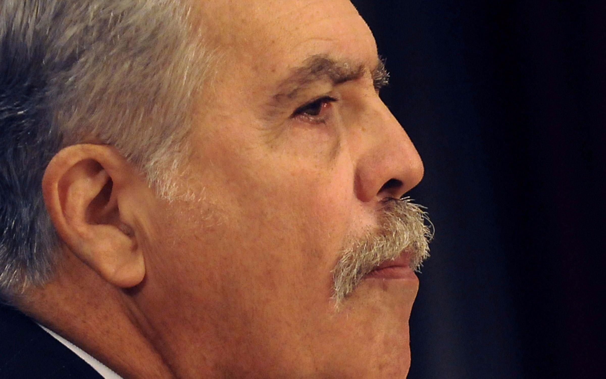 De Vido se quedó sin abogados a una semana del inicio del juicio por la tragedia de Once
