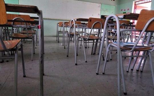 El Gobierno evaluará los conocimientos y aptitudes de los futuros maestros