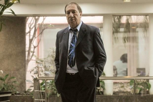 La Selección en el medio de las polémicas: Bilardo cuestionó al Patón Bauza