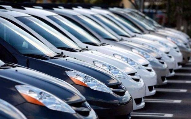 El patentamiento de 0 km aumentó 26,5% en septiembre