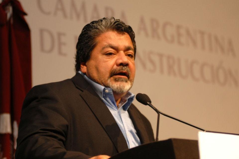 La CGT continuará por la senda del diálogo con el Gobierno