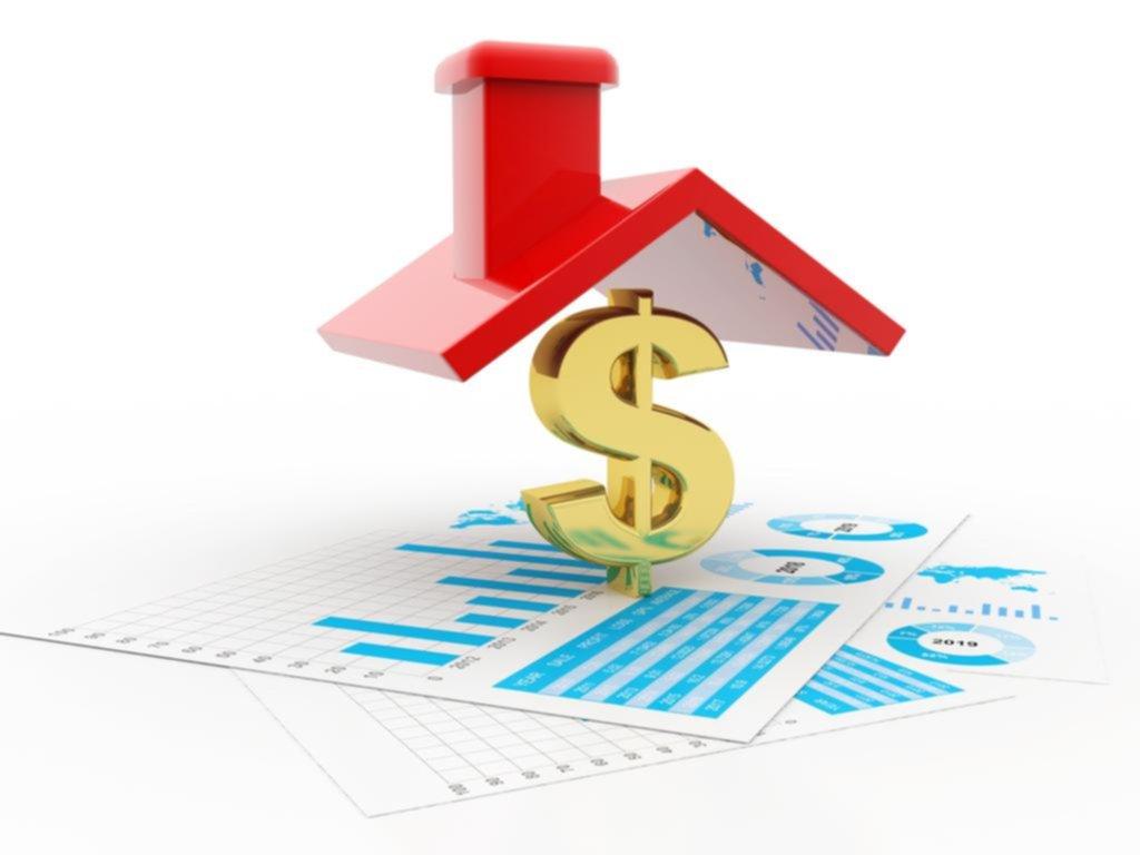 La compraventa de inmuebles creció 42,3% en agosto