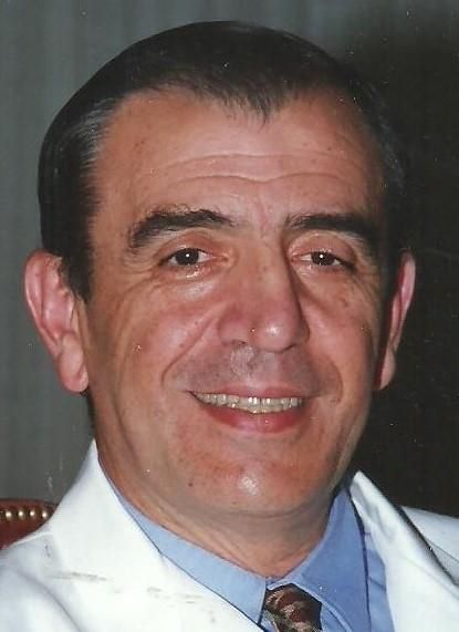 Juan Angel Plastino