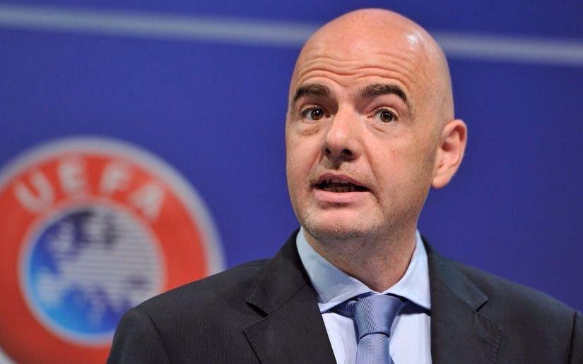 """Estados Unidos reclamará por el gol """"fantasma"""" y FIFA alimenta el uso de la tecnología"""