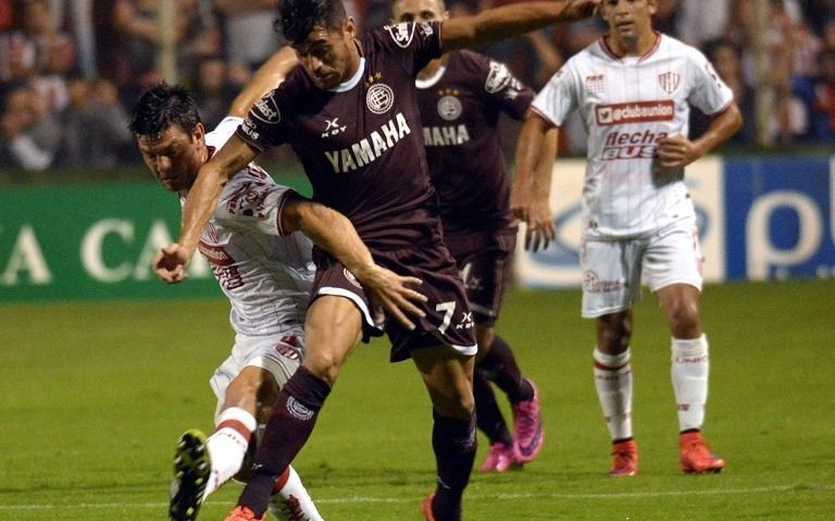 Viernes de fútbol: comienza la sexta fecha de la Superliga