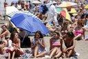 El Gobierno promulgó la ley que establece la vuelta de los feriados puente