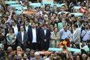 Rajoy pidió la intervención de Cataluña