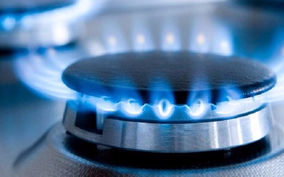 Definen el ajuste en las tarifas de gas