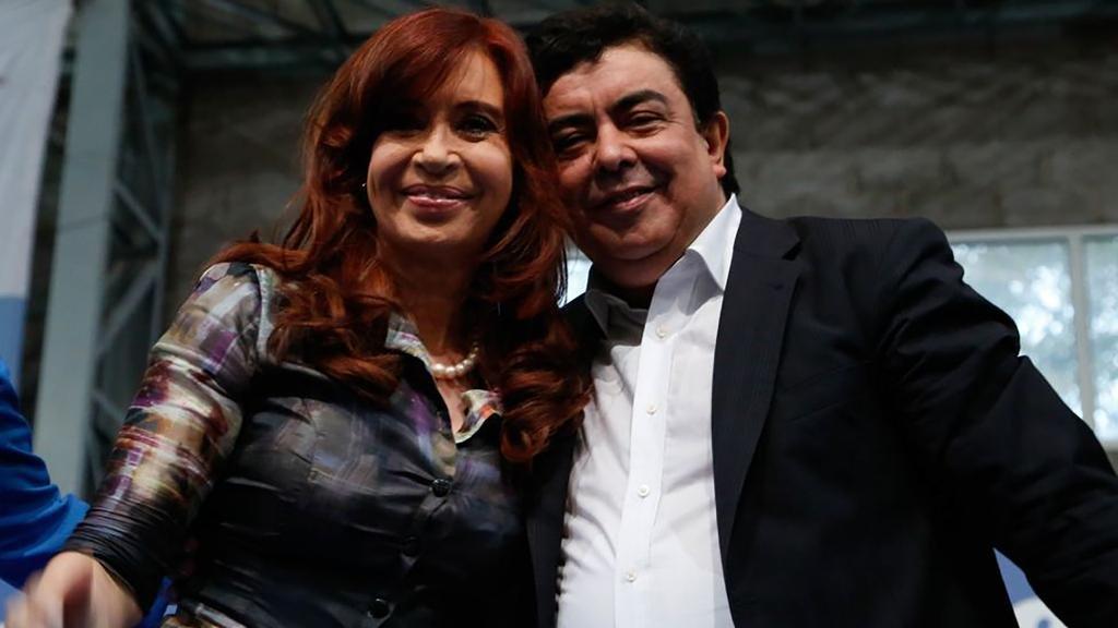 Derrota, interna, nuevas elecciones y convocan a Massa y Randazzo — PJ bonaerense