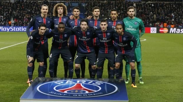 Un club francés le donará 40 millones de euros al Chapecoense