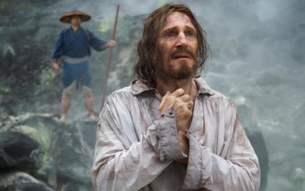 Scorsese se reunirá con  el Papa y mostrará en el Vaticano su nuevo filme