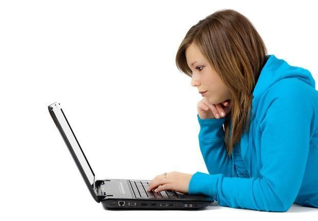 """Un estudio alerta sobre las """"nuevas brechas digitales"""""""