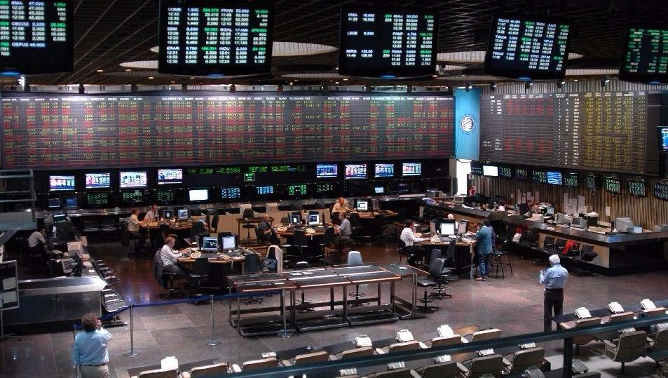 Loma Negra comenzó a cotizar en Wall Street y ampliará L'Amali