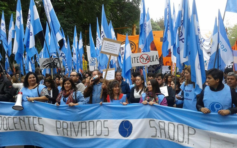 La CGT desmintió supuesto acuerdo con el Gobierno por reforma laboral