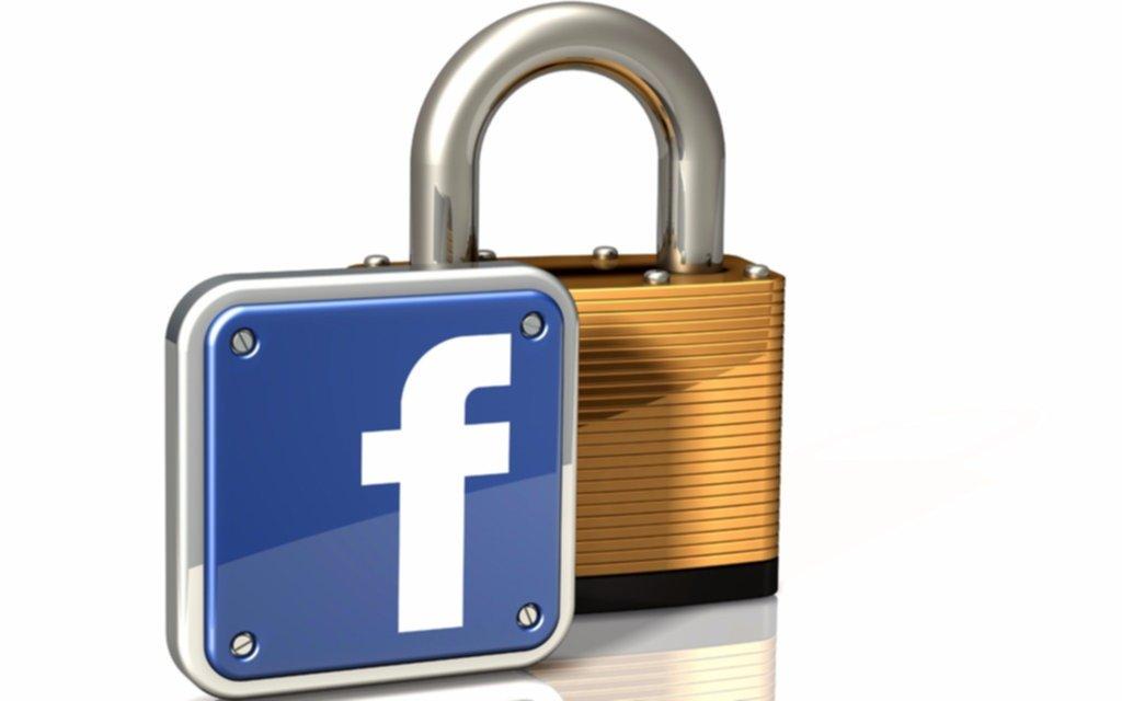 O Facebook quer proteger sua privacidade pedindo suas fotos nuas