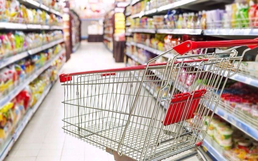 La inflación Congreso fue de 1,5 por ciento en octubre