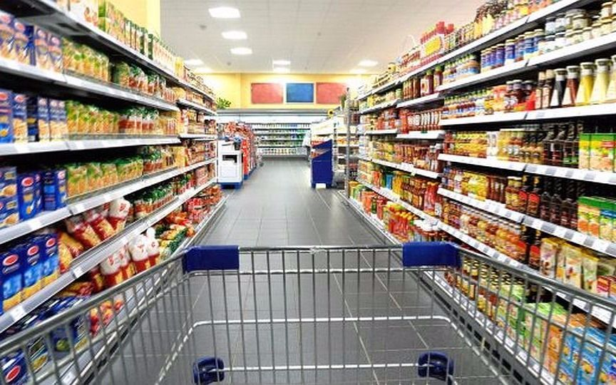 La inflación de octubre fue del 1,5%