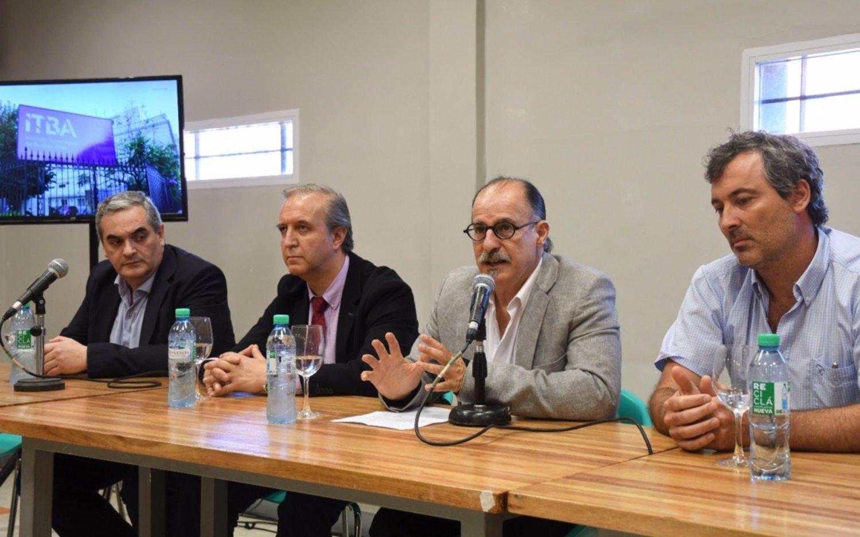 Investigadores argentinos probaron con éxito un páncreas artificial