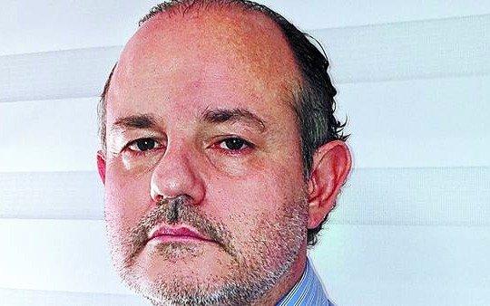 Ciccone: un ex funcionario de Economía asegura que se tuvo que ir del país por el caso