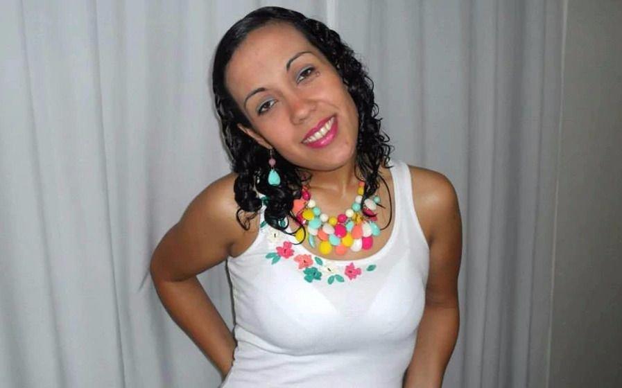 Una docente denunció haber sido amenazada por un padre — Quilmes