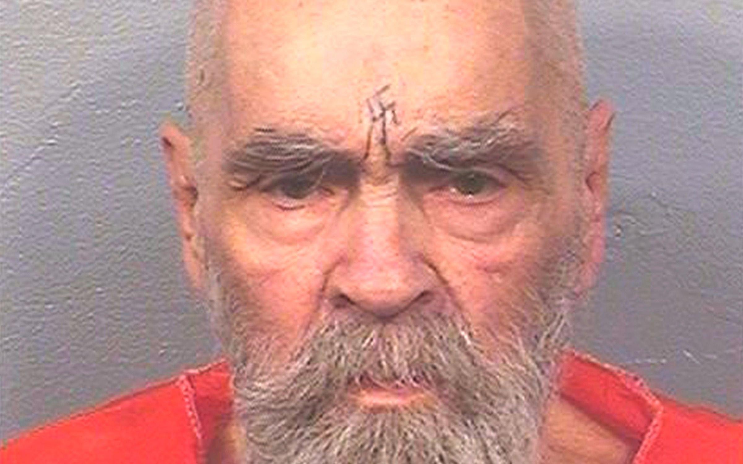 Muere Charles Manson, el asesino más famoso del siglo XX