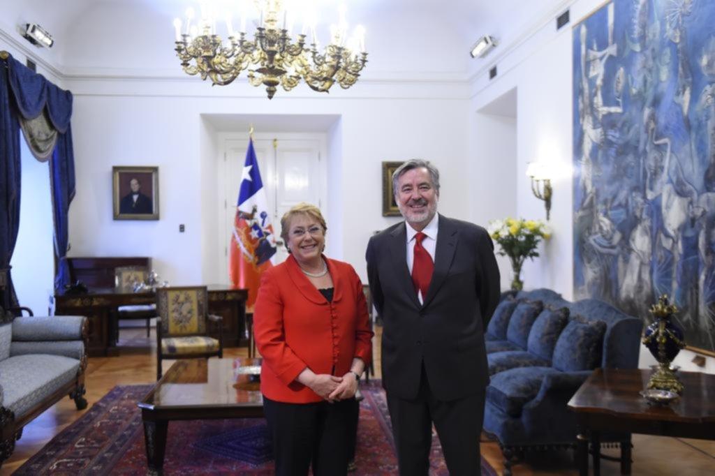 Elecciones en Chile: ganó Piñera pero habrá balotaje
