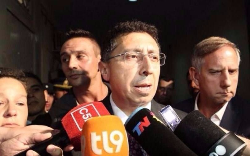 Caso Santiago Maldonado: Dan a conocer los resultados de la autopsia