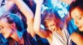 Impulsan habilitar baile en los resto-bares de la Ciudad