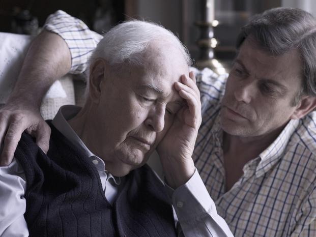 Mal de Alzheimer: descubren una molécula que elimina la proteína vinculada a la enfermedad