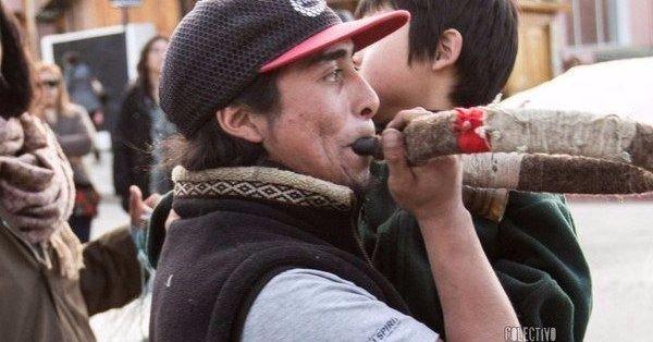 También investigan a dos mapuches por la muerte de Nahuel