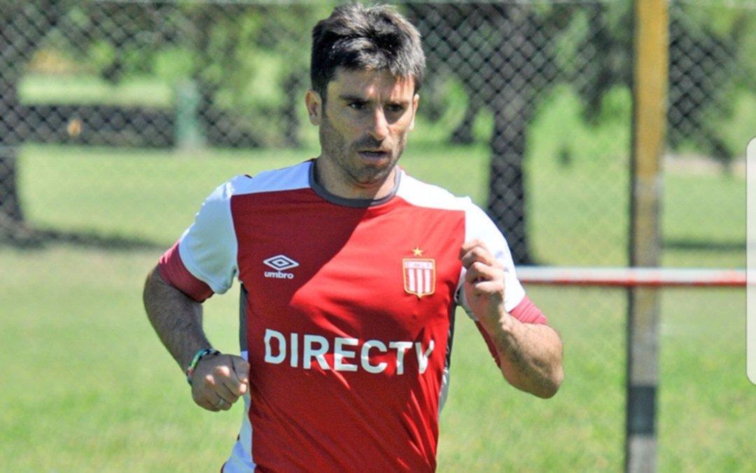 Superliga: Estudiantes venció 1 a 0 a Talleres, en Córdoba
