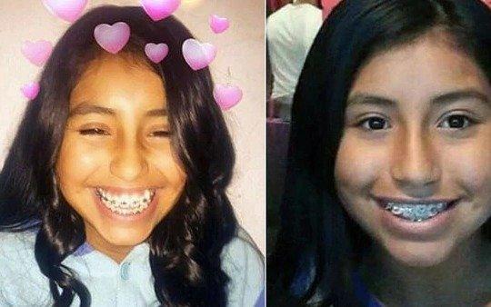 Joven de 13 años se suicida tras recibir acoso escolar en California