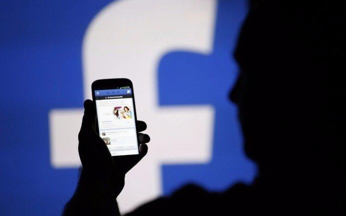 Las apps más descargadas por los argentinos fueron WhatsApp e Instagram