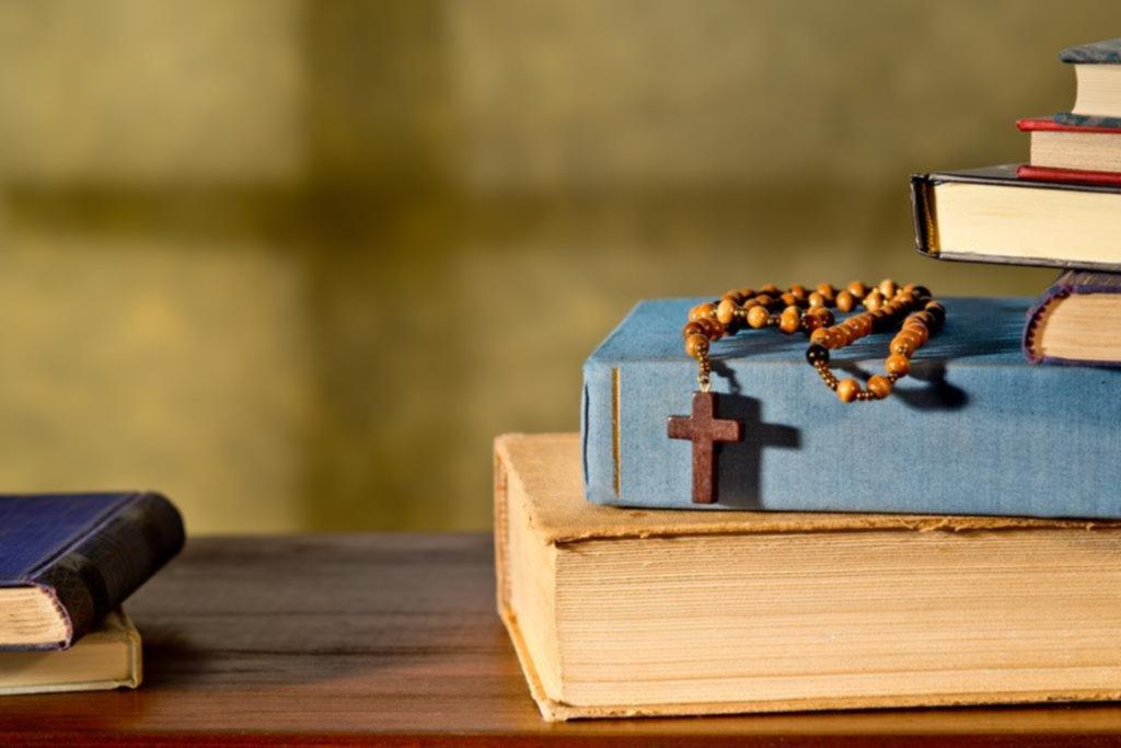 Salta: la Corte resolvió a favor de la educación laica