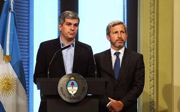 Reforma previsional: Bordet confirmó que darán quórum