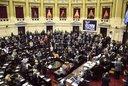 Reforma previsional: movimientos sociales anticiparon que este lunes habrá cortes en los accesos a Capital