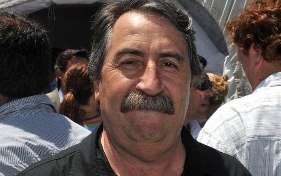 Falleció Aldo San Pedro