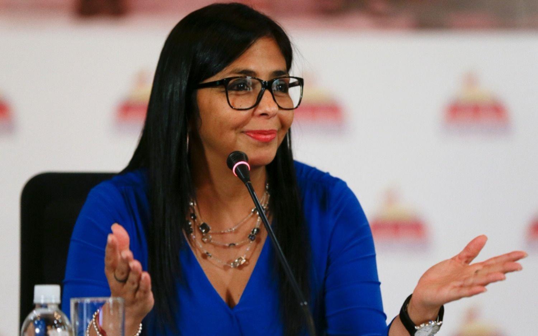 Comisión oficialista venezolana recomienda excarcelar a más de 80 opositores